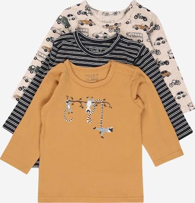 Hust & Claire Shirt 'Albert' in mischfarben, Produktansicht