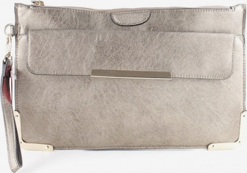 Accessorize Bag in One size in Bronze