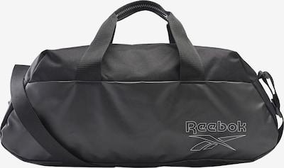 REEBOK Tasche in schwarz, Produktansicht