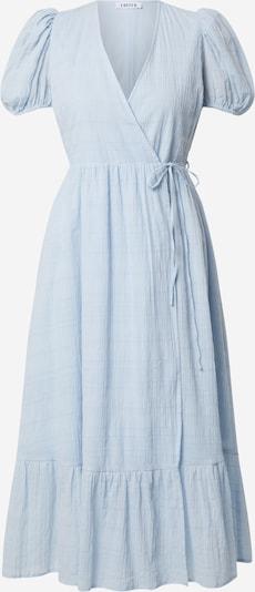 EDITED Φόρεμα 'Myra' σε μπλε, Άποψη προϊόντος