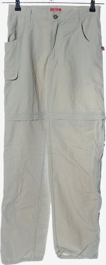 OCK 7/8-Hose in S in khaki, Produktansicht