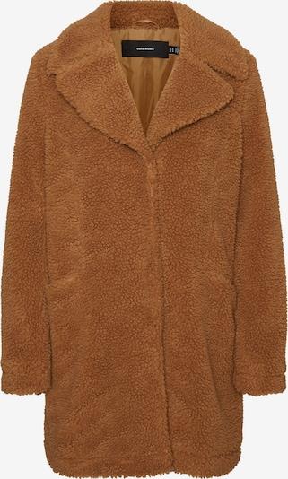 Vero Moda Tall Prechodný kabát 'Donna' - hnedá, Produkt