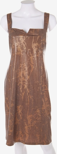 Minx Dress in S in Brown, Item view