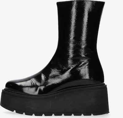 """Tango Ankleboots """"VALERY"""" in schwarz, Produktansicht"""