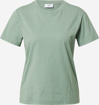 Kauf Dich Glücklich Camiseta en menta, Vista del producto