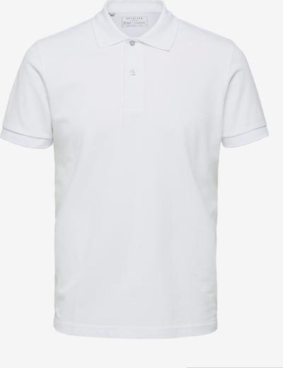 SELECTED HOMME Paita 'Neo' värissä offwhite, Tuotenäkymä