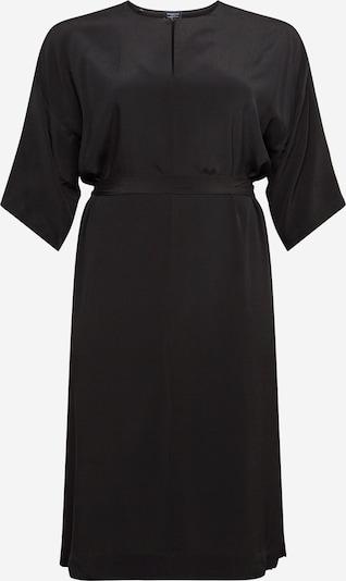 Suknelė 'Yanka' iš Selected Femme Curve , spalva - juoda, Prekių apžvalga