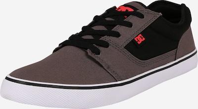 DC Shoes Buty sportowe 'TONIK' w kolorze ciemnoszary / czarnym, Podgląd produktu