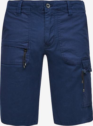 s.Oliver Kapsáče - námornícka modrá, Produkt
