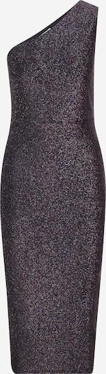 Kokteilinė suknelė iš GLAMOROUS , spalva - juoda, Prekių apžvalga