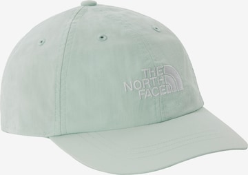 THE NORTH FACE Cap 'HORIZON' in Grün
