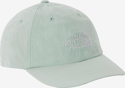 THE NORTH FACE Lippalakki 'HORIZON' värissä musta, Tuotenäkymä