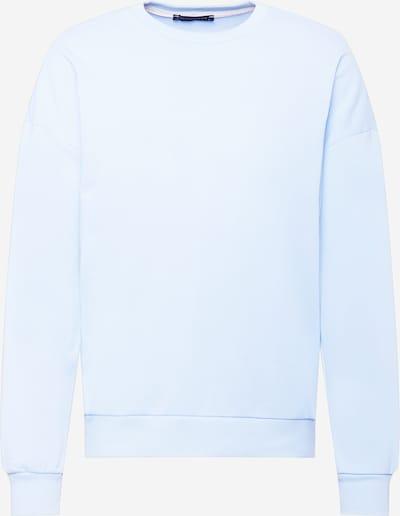 Trendyol Sweatshirt in blau, Produktansicht