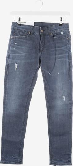 Dondup Jeans in 27 in hellblau, Produktansicht