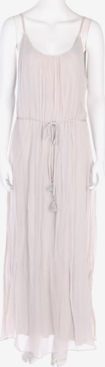 Iris & Ink Dress in XL in Light grey, Item view