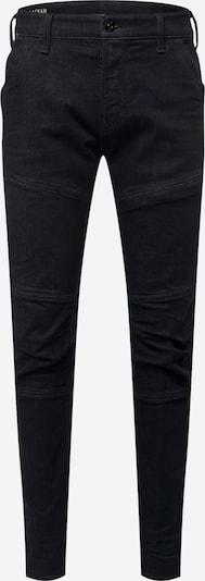 G-Star RAW Jeans 'Rackam' in de kleur Navy, Productweergave