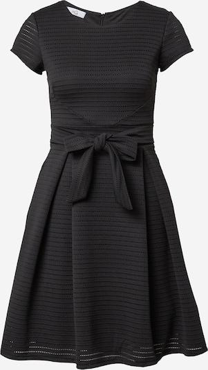 WAL G. Sukienka koktajlowa 'BRIEGE' w kolorze czarnym, Podgląd produktu