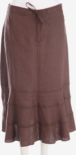 Gerard Darel Skirt in L in Dark brown, Item view
