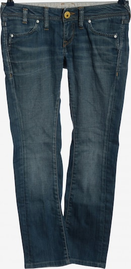 Big Star Jeans Straight-Leg Jeans in 29 in blau, Produktansicht