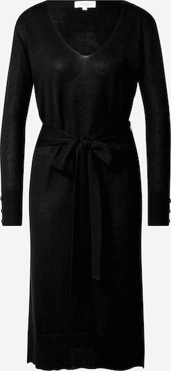 Grace & Mila Šaty 'BABETH' - černá, Produkt