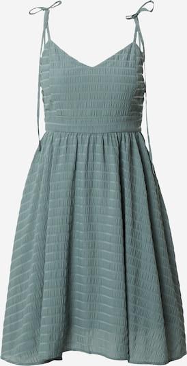 Guido Maria Kretschmer Collection Dress 'Marita' in Mint, Item view