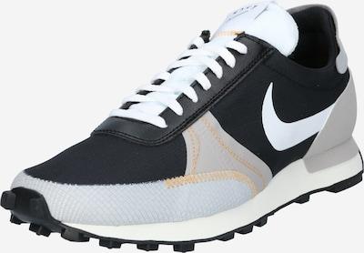 Nike Sportswear Tenisky 'DBreak-Type' - světle šedá / černá / bílá, Produkt