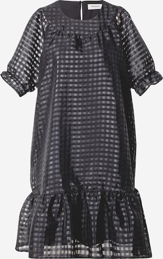 modström Kleid 'Genzi' in schwarz, Produktansicht