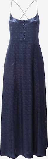 SCOTCH & SODA Kleid in dunkelblau, Produktansicht