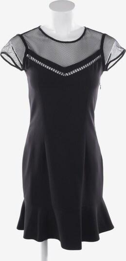 SET Kleid in XS in schwarz, Produktansicht