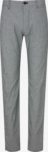 JOOP! Jeans Broek 'Steen' in de kleur Navy / Wit, Productweergave