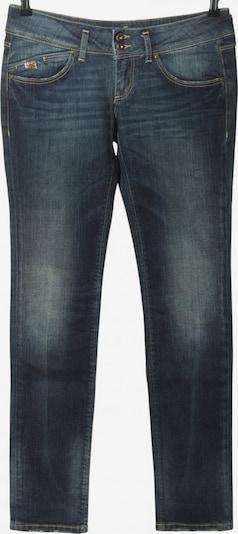 Staff Jeans & Co Hüftjeans in 29 in blau, Produktansicht