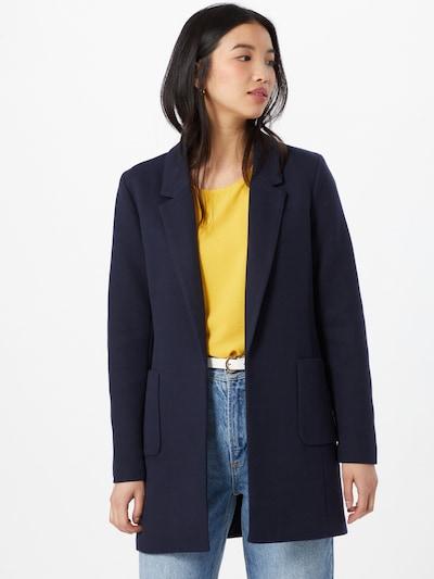 ONLY Blazer 'BAKER-LINEA' in Dark blue, View model