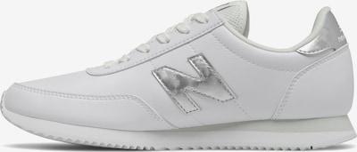 new balance NEW BALANCE Sneaker in weiß, Produktansicht