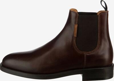 GANT Chelsea Boots in Dark brown, Item view