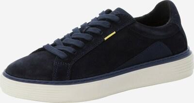 CAMEL ACTIVE Sneakers laag 'Avon' in de kleur Navy, Productweergave