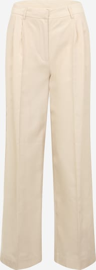 Y.A.S (Tall) Pantalon 'GRIPPA' in de kleur Beige, Productweergave