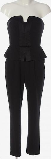 Spotlight by Warehouse Langer Jumpsuit in S in schwarz, Produktansicht