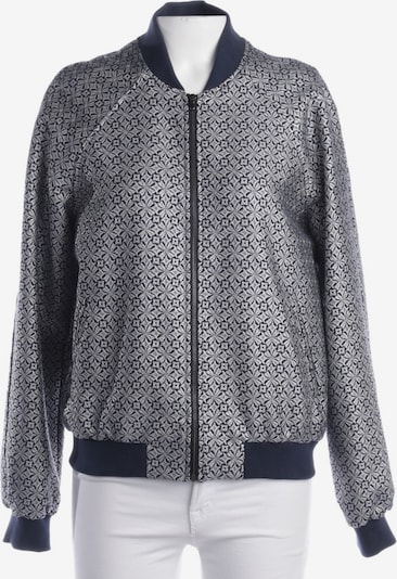 Robert Friedman Jacket & Coat in S in Dark blue, Item view