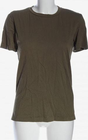 SELECTED FEMME Top & Shirt in M in Brown