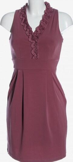 ESPRIT Minikleid in S in pink, Produktansicht