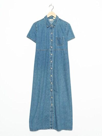 Bobbie Brooks Kleid in L in blue denim, Produktansicht