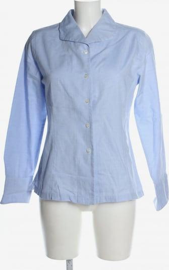 Part Two Langarmhemd in S in blau, Produktansicht