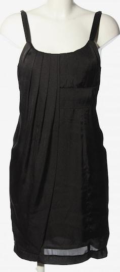Traffic People Trägerkleid in S in schwarz, Produktansicht