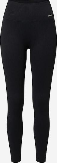 aim'n Sporthose in schwarz, Produktansicht
