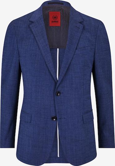 STRELLSON Colbert ' Calvin ' in de kleur Blauw, Productweergave