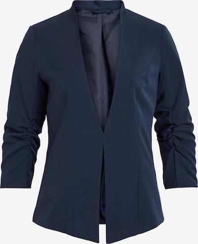 VILA Блейзър 'Viher' в нейви синьо, Преглед на продукта