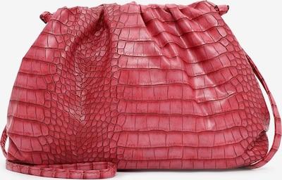 TAMARIS Buideltas ' Cynthia ' in de kleur Rood, Productweergave