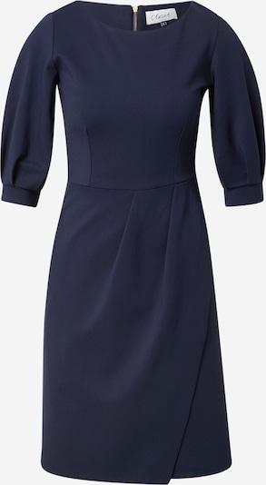 Closet London Šaty - námornícka modrá, Produkt