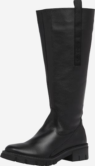 ARA Boots in Black, Item view