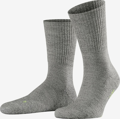 FALKE Sokken in de kleur Grijs, Productweergave
